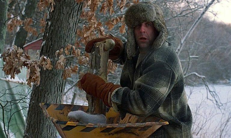 Fargo: The Best Fake True Screenplay Ever