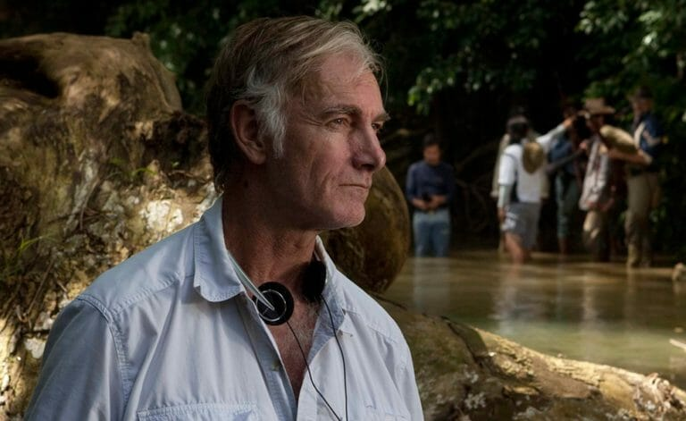 Interview with John Sayles: The Indie Film Legend Tells Us What it Means to be an Independent Filmmaker
