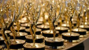 Download 2019 Emmy-winning and Nominated Scripts for Free