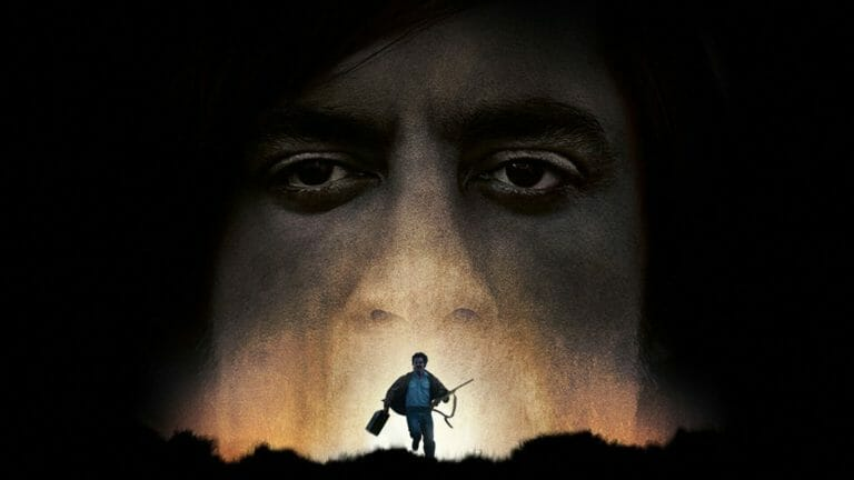 From Script to Screen: No Country for Old Men