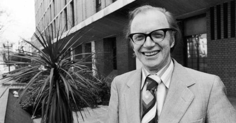 The Great Television Writers: Part 6 – Dennis Potter