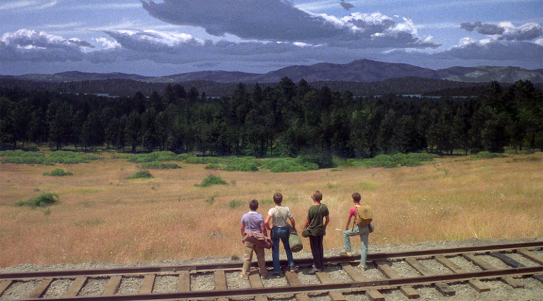 5 Most Widely Used Plot Points in Screenplays