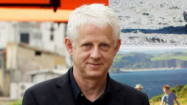 The Great Screenwriters: Part 29 – Richard Curtis