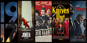 Download 2020 Oscar-Nominated Screenplays Now!