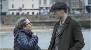 10 Inspirational Screenwriting and Directing Tips from Two-Time Oscar Nominee Agnieszka Holland