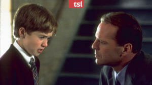 Spoiler Alert! 10 of the Best Twist Endings in Movies (& How to Write Your Own)