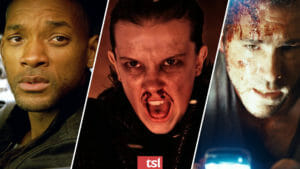 10 Horror Scripts That are Scarier Than the Movie